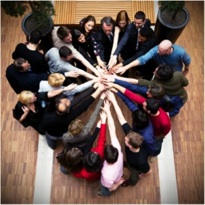 Resilience Circle photo