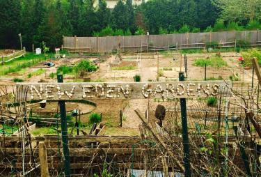 new-eden-gardens